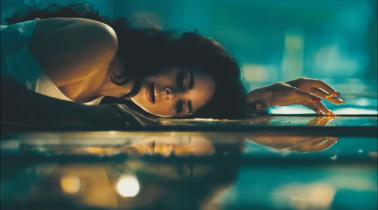 Lana Del Rey Ride Cinematography Lana Del Rey Lana Del Rey