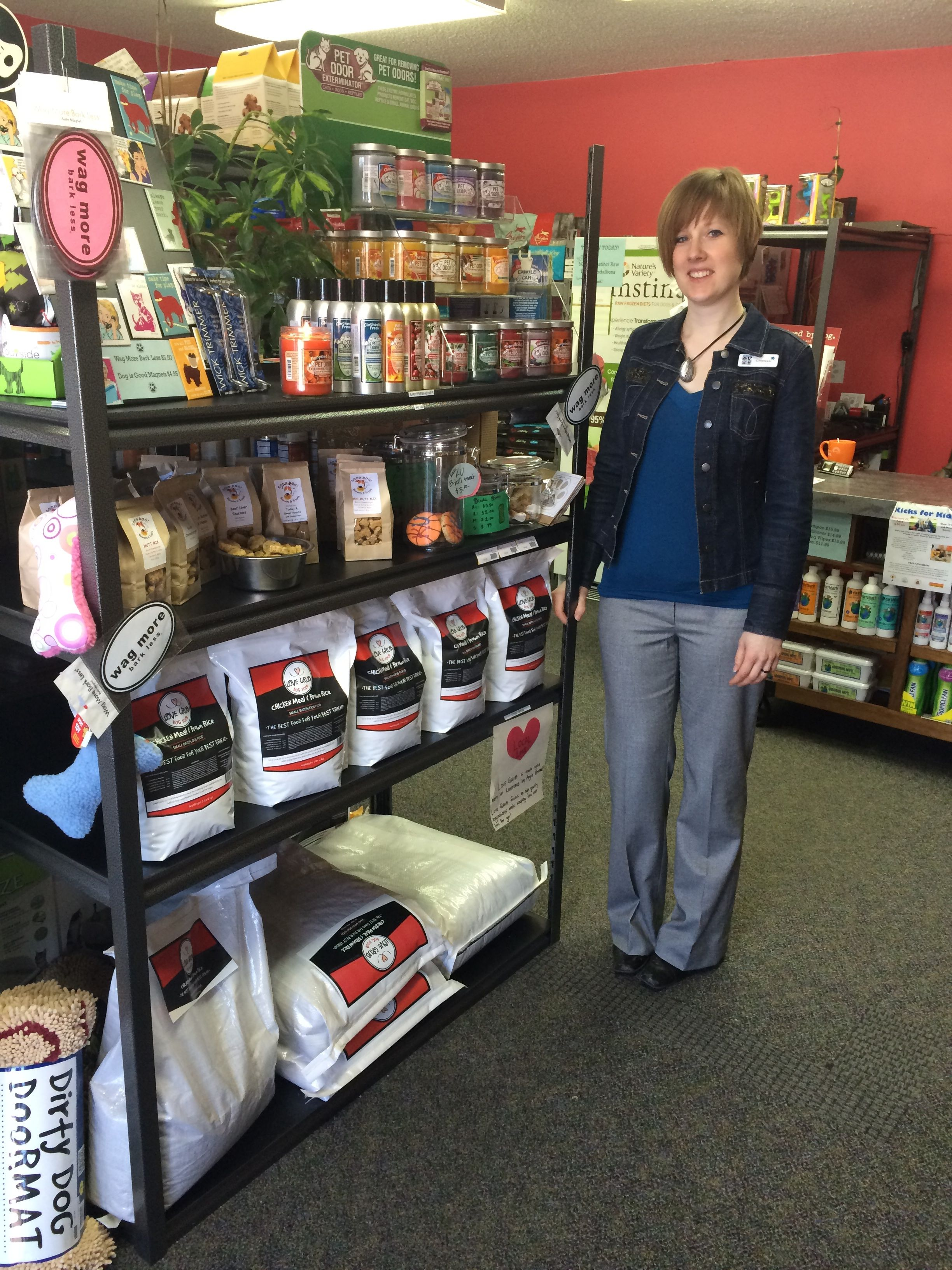One Of Our Retailers Pawsh Pet In Lawrence Ks Lawrence Ks Pets Lawrence