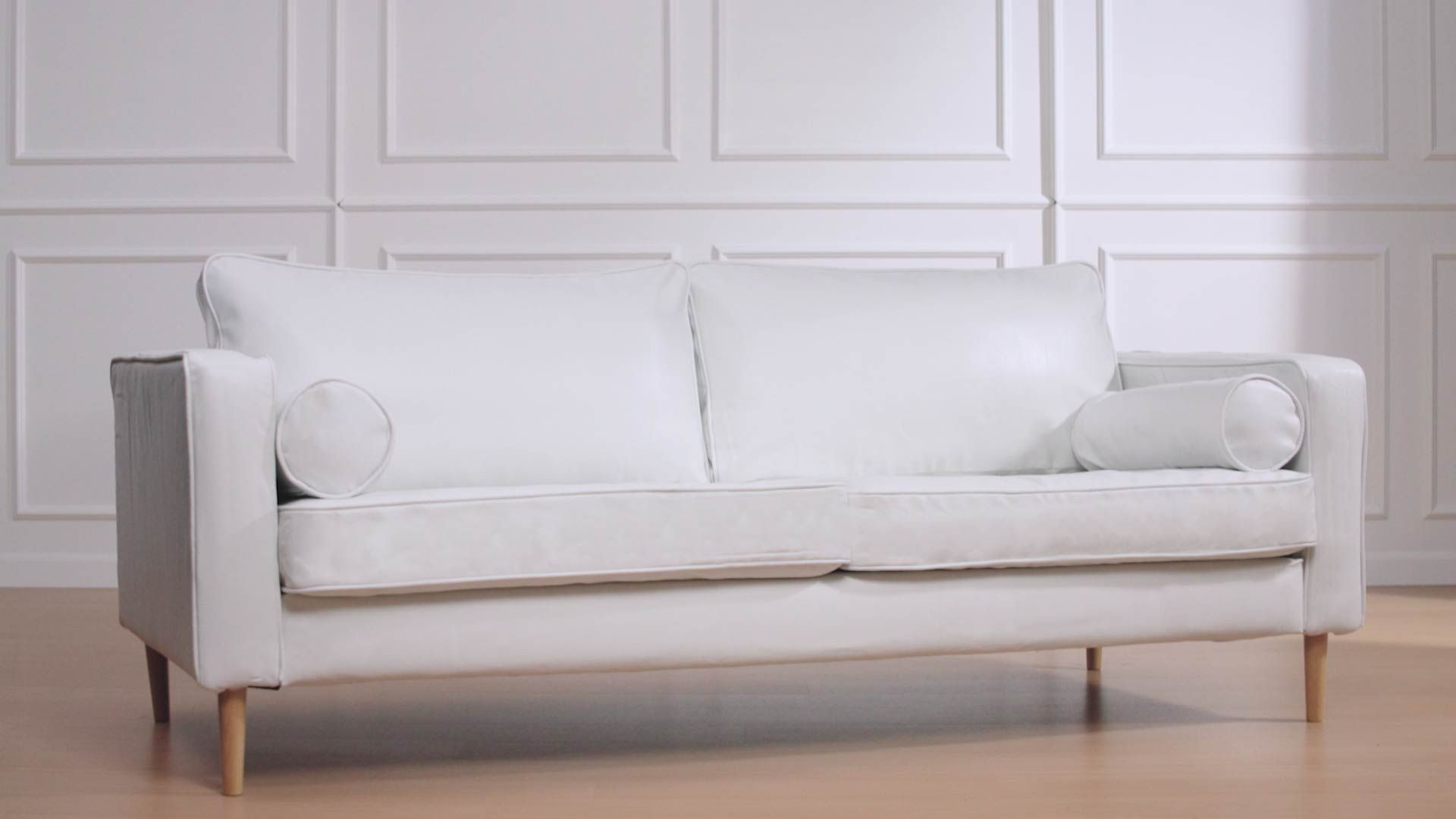 pottery barn sofa covers replacement turkish bed discontinued sofas slipcovers for and ongoing