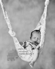 newborn baby hammock cocoon photography photo prop handmade white    sale    newborn baby hammock cocoon photography photo prop handmade white      rh   pinterest nz