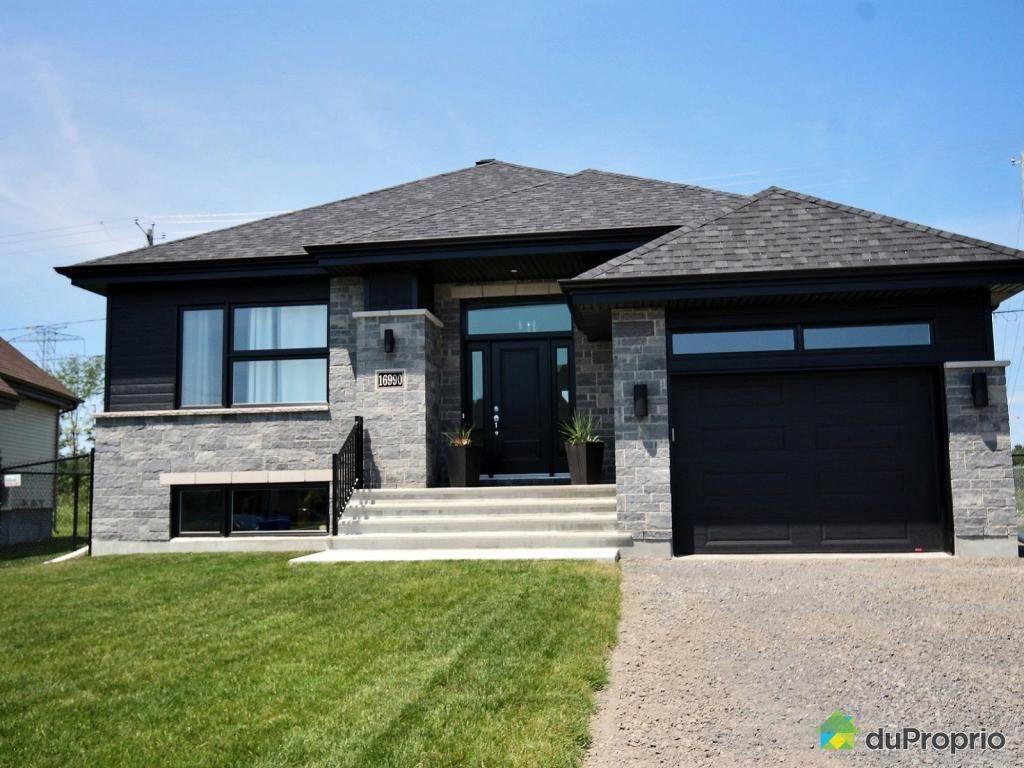 maintenant le prix d 39 une maison neuve mais avec pr s de 30. Black Bedroom Furniture Sets. Home Design Ideas