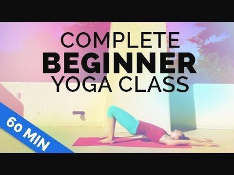 simple yoga poses  yoga for beginners how to start yoga