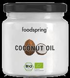 Kokosöl - Kokosöl - #Shake Protein #Gym Fitness Beine #Gleitsch ... -  Kokosöl – Kokosöl – Protein S...