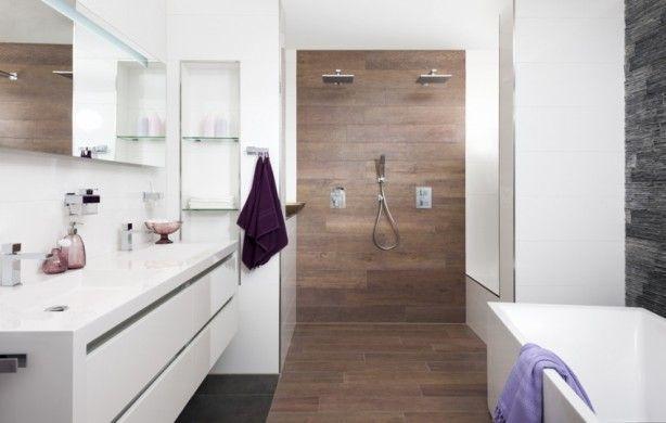 advies tegels badkamer - Google zoeken | badkamer | Pinterest | Room ...