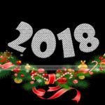 happy new year 2018 wallpapers wishes images status for philippines