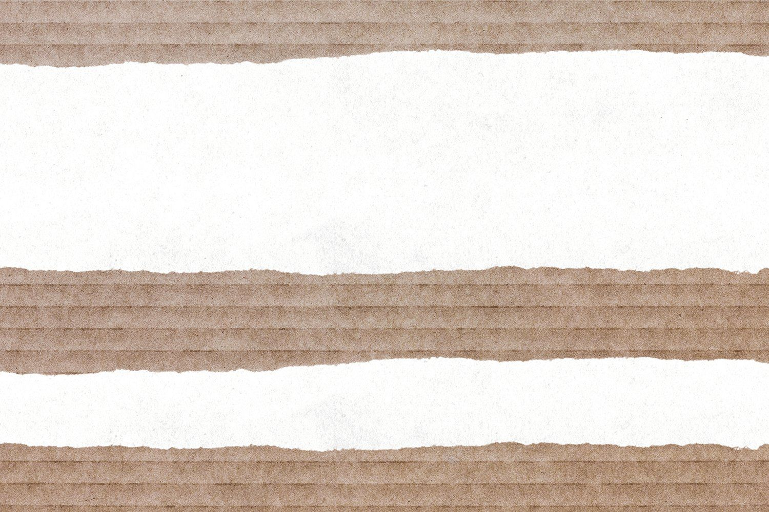 Drawing Paper Texture Png