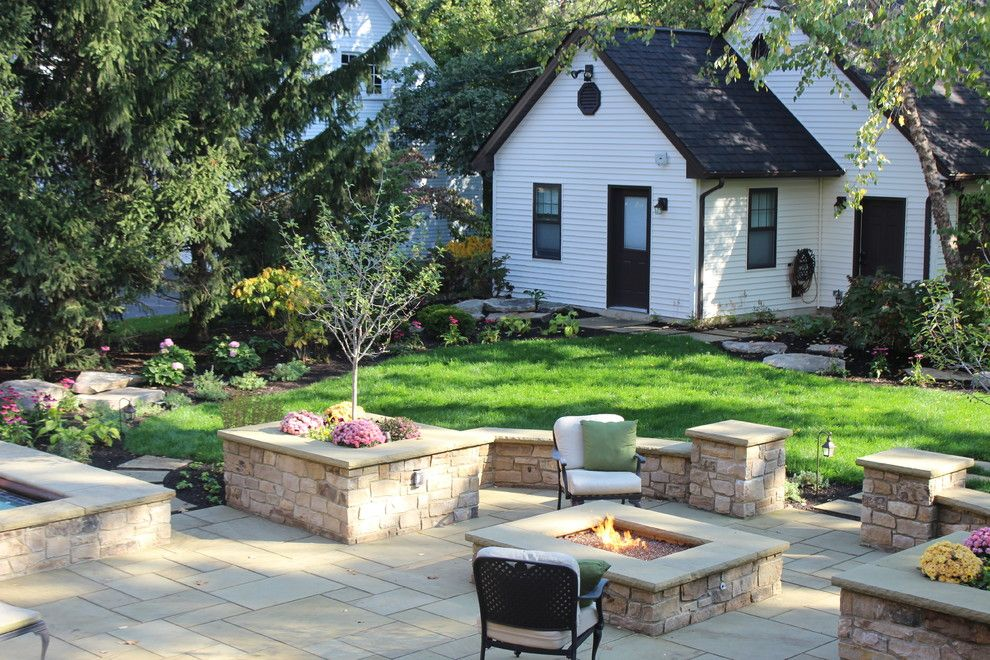 gorgeous backyard sheds technique other metro traditional patio decorating ideas with backyard shed equipment room equipment shed garden shed hardscape