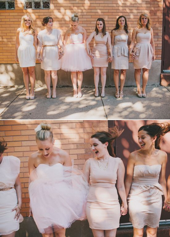 1000  images about Bridesmaid/Groomsmen on Pinterest | Tan