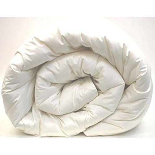 Details About Poly Cotton Amp Polypropylene Duvet Quilt Tog