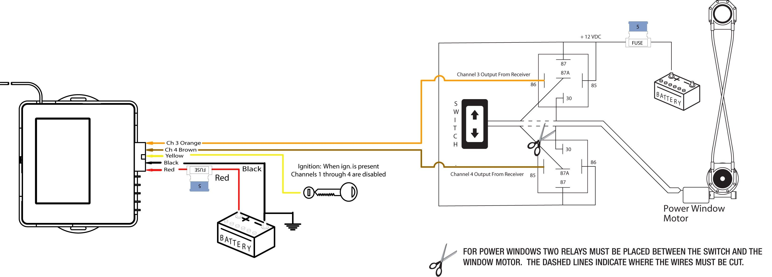 Unique 1999 Jeep Grand Cherokee Power Window Wiring