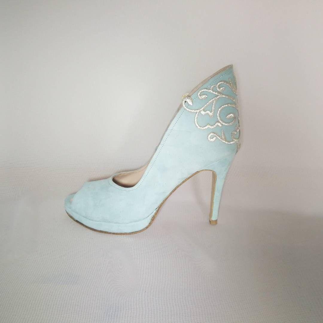 fb79c0e4 Zapatos de lujo artesanos CMLópez shoes todo lo que puedas diseñar lo  puedes crear aquí www