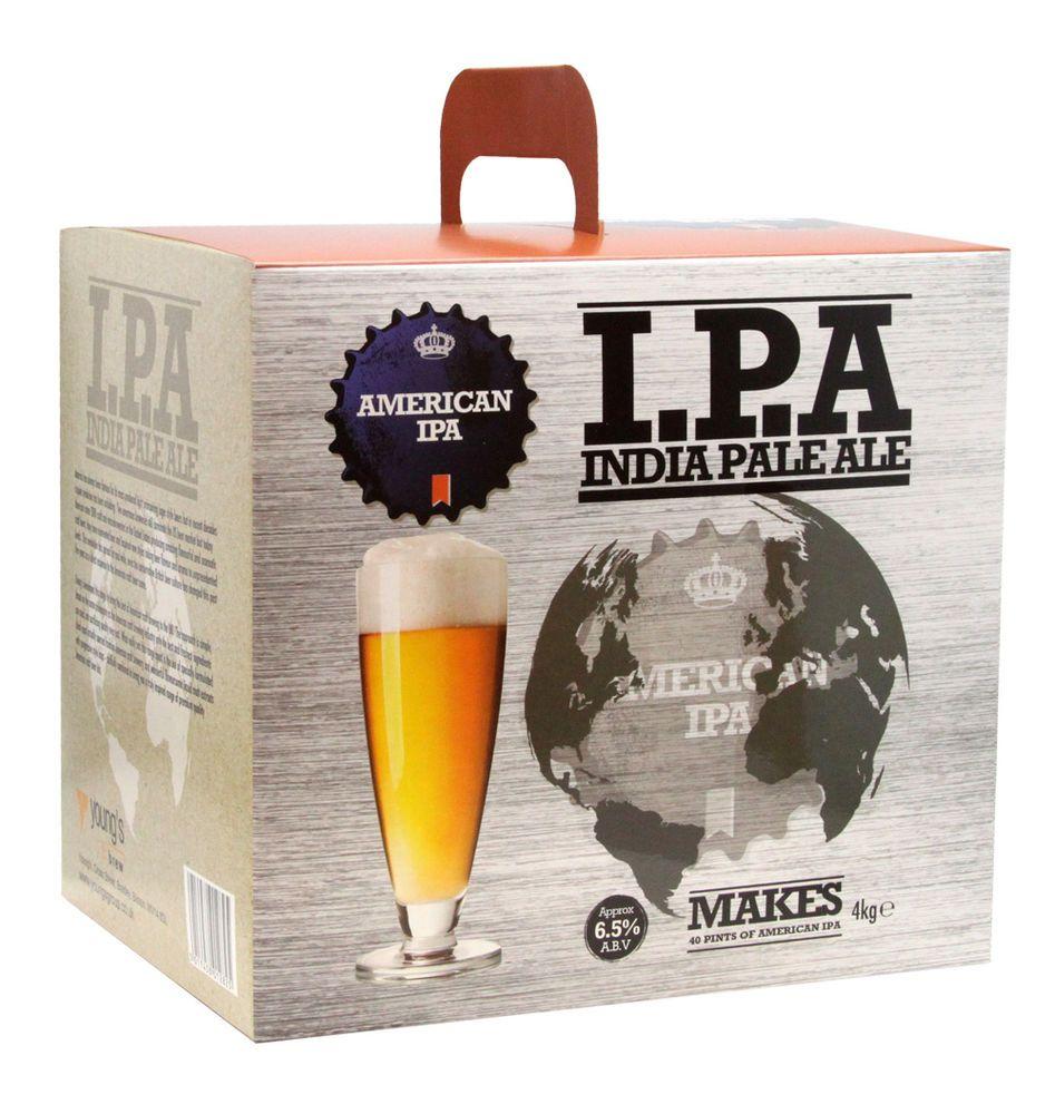 19+ Craft beer brewing kit uk ideas