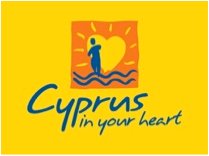 A few great reasons to visit Cyprus in 2013