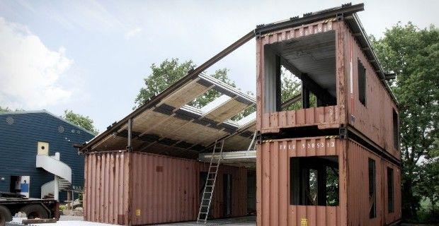 container-dismessi-casa-c