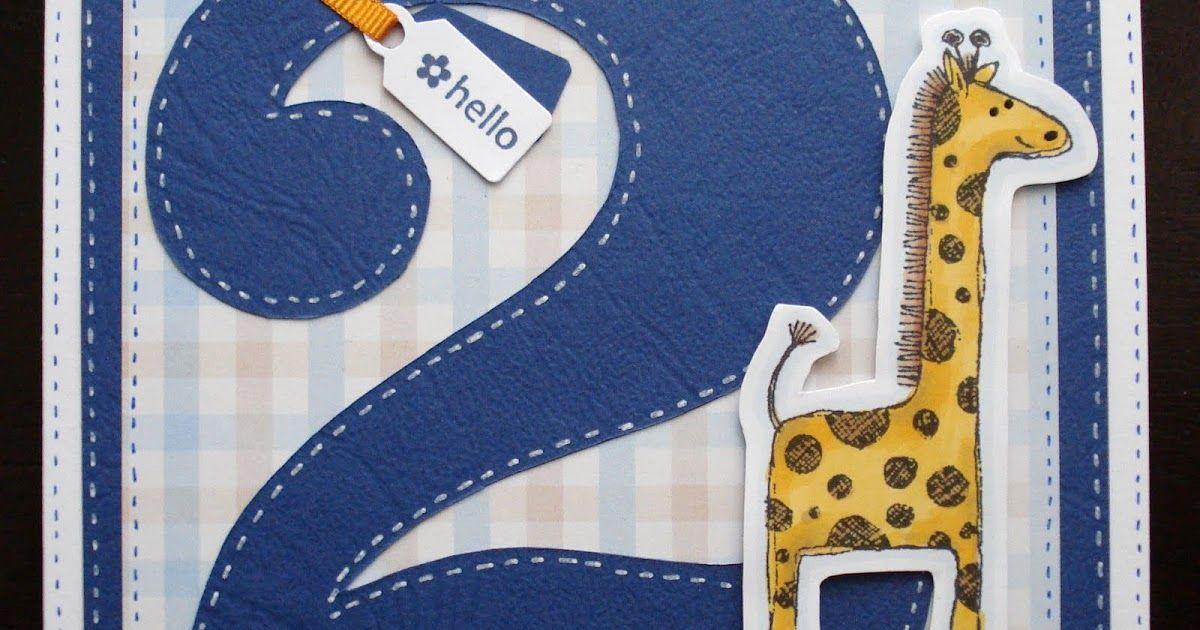 hallo giraffe  papierkunst giraffen bilder