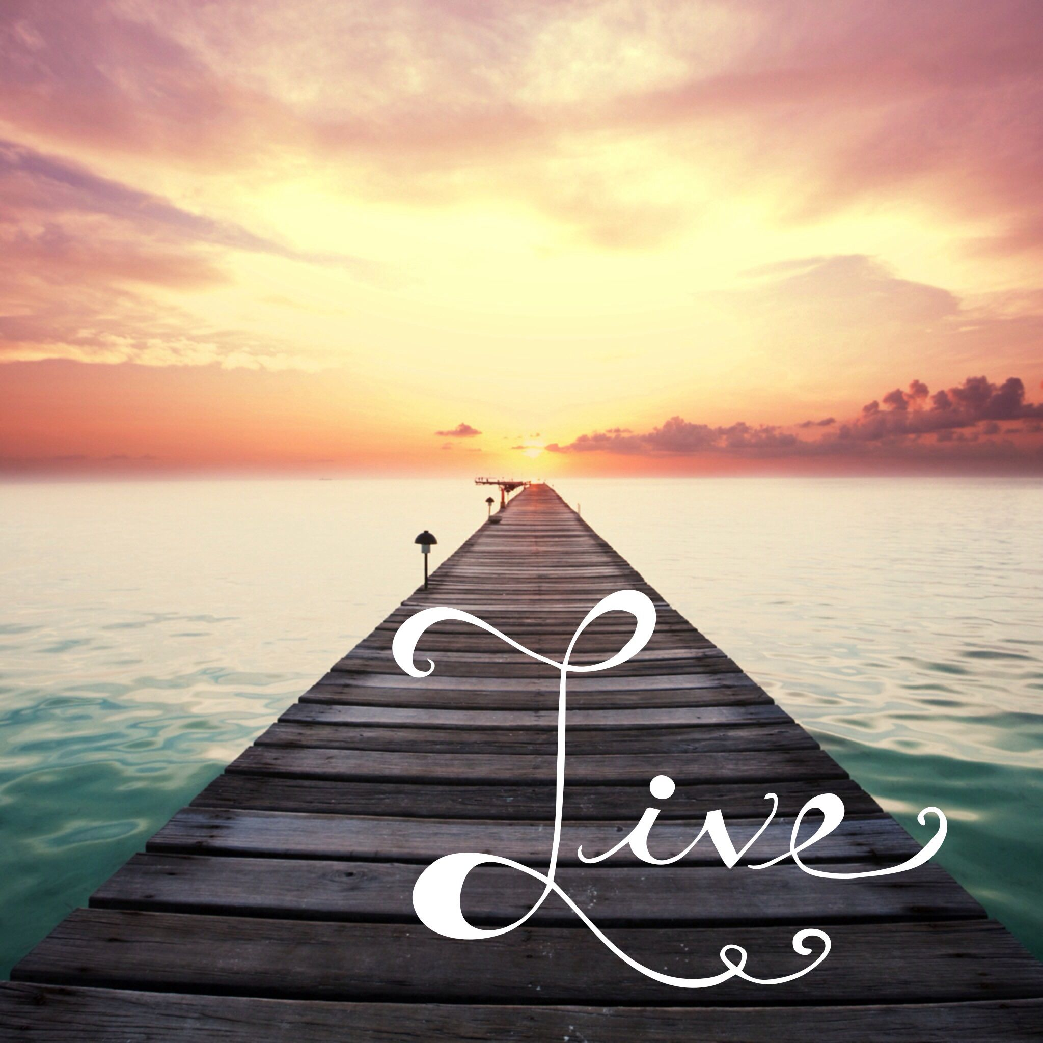 Live Quote Words Live Life How To Memorize Things Words