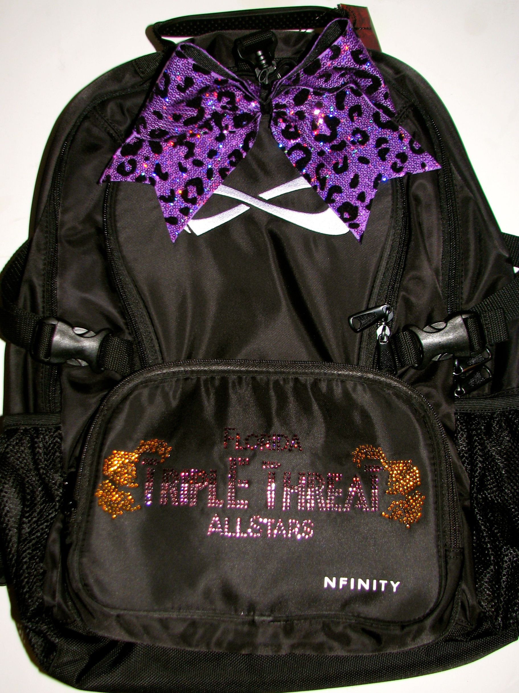 products back backpacks hex patrol khki infinity backpack