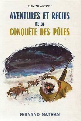 Contes Contes Legendes Jeunesse Livres Bd Revues Conte Contes Et Legendes Livre Jeunesse