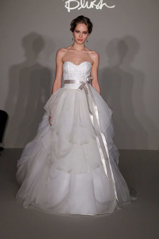 Jim Hjelm Wedding Gowns | Philadelphia Wedding - Wedding venues ...