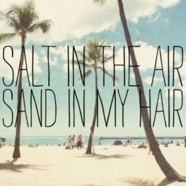 Take Me Back To Summer Paradise 333 Quotes Beach Beach Quotes