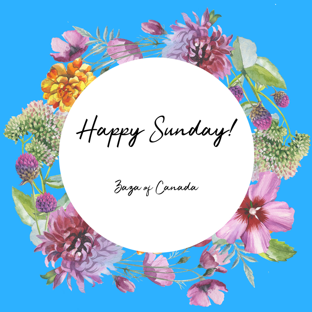#happysunday #happysundays #happysundayyall #happysundayeveryone #happysunday😘 #happysundayfolks #happysunday💋 💐  #love #fun #smile #happy #motivation #inspiration #beautiful #enjoy #relax #summer #weekend