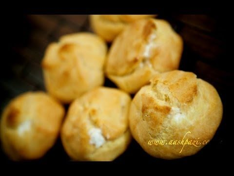 puff pastry recipes puff pastries persian recipes drink recipes yummy ...