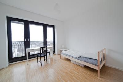 Apartments for rent in Munich: Student Accommodation ...