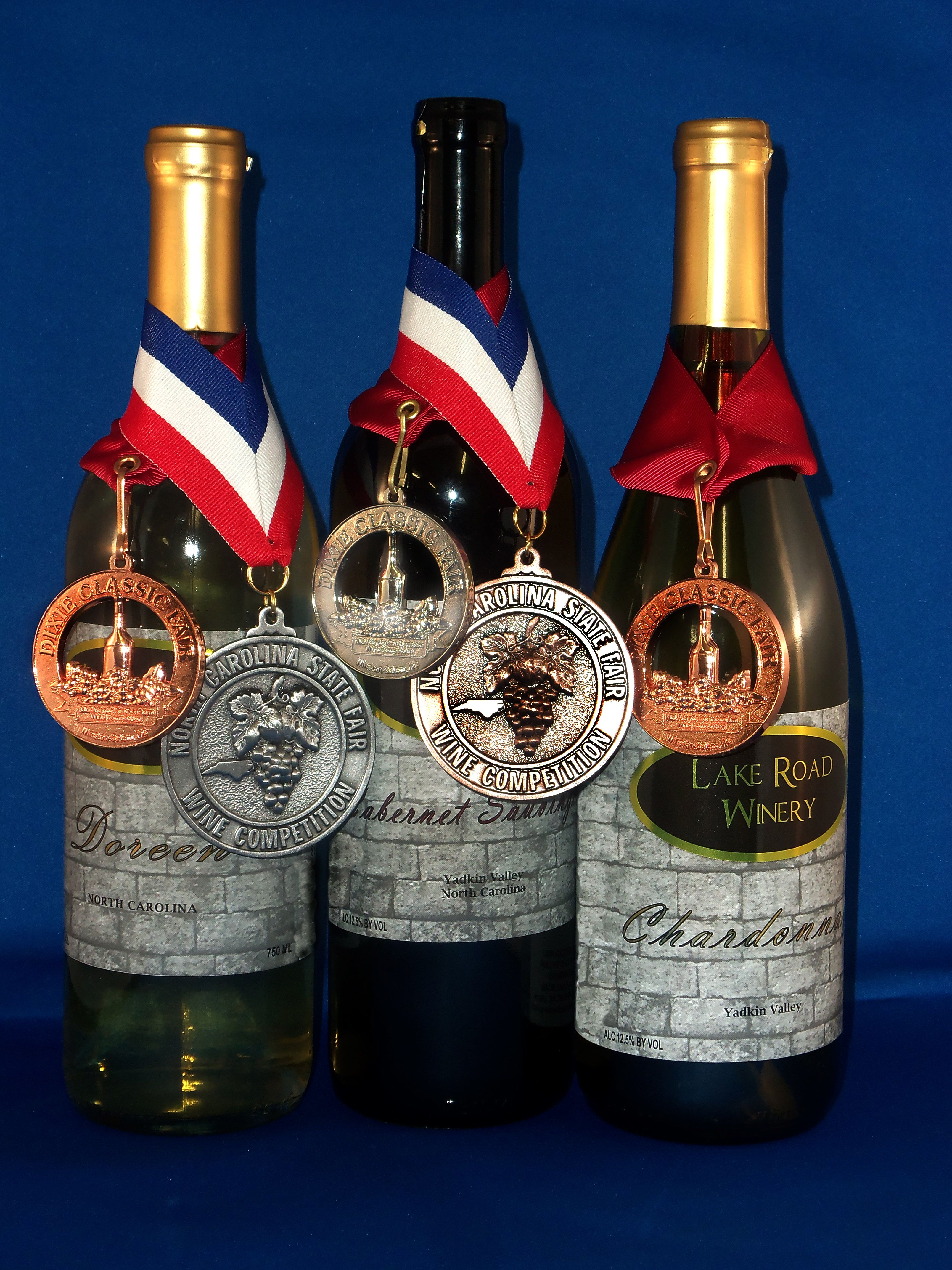 Pin By Lake Road Winery On Our Wines