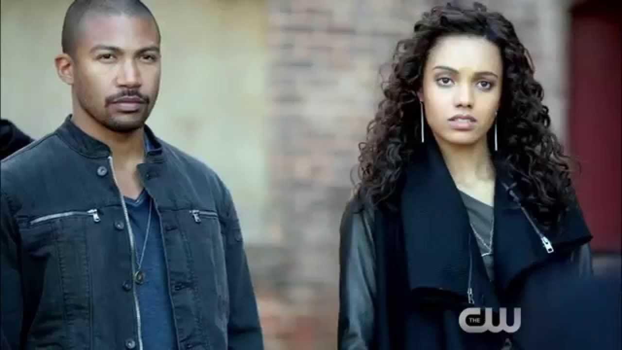 "'The Originals 2x16 Sneak Peek 2 ""Save My Soul"""