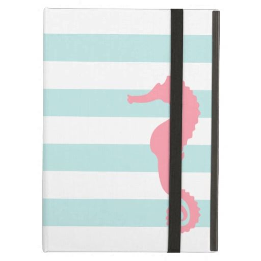 >>>Low Price Guarantee          	White Mint & Pink Wide Stripes Pattern Seahorse iPad Cover           	White Mint & Pink Wide Stripes Pattern Seahorse iPad Cover We provide you all shopping site and all informations in our go to store link. You will see low prices onDiscount Deals      ...Cleck Hot Deals >>> http://www.zazzle.com/white_mint_pink_wide_stripes_pattern_seahorse_ipad_case-256224108754590145?rf=238627982471231924&zbar=1&tc=terrest