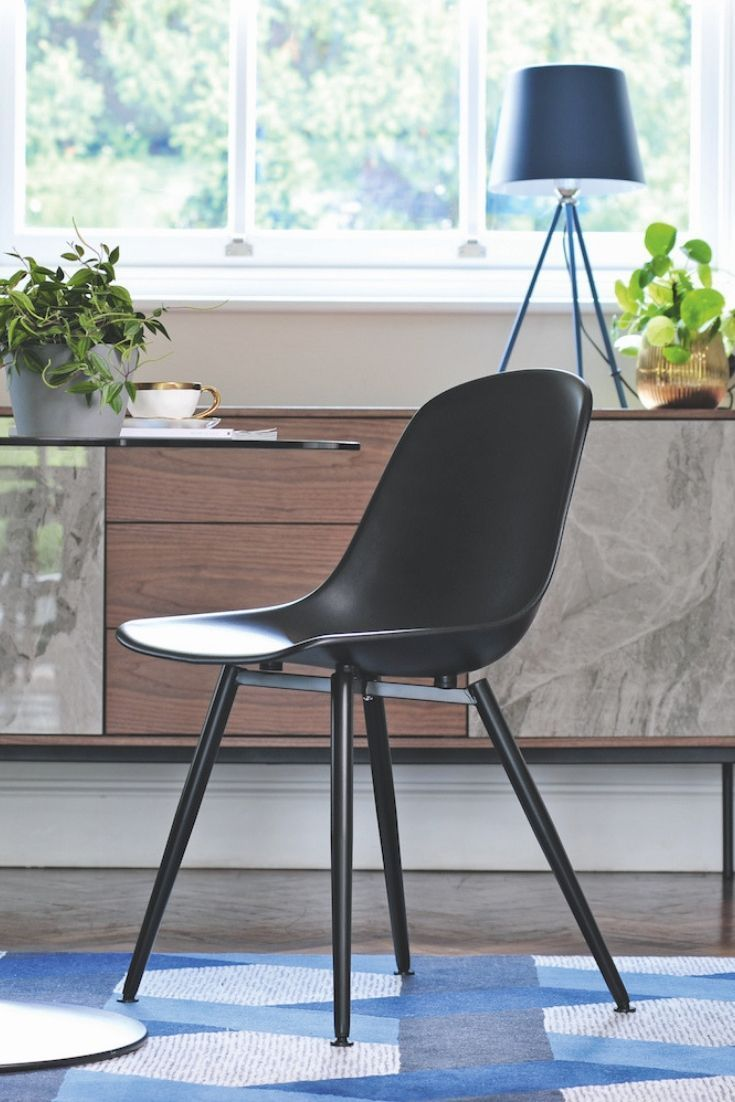 Treviso chair by dwell.co.uk   Furniture design modern, At ...