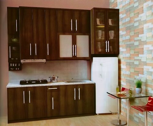 Kitchen Set Murah  News  Pinterest  Kitchen Sets And Kitchens Awesome Kitchen Set Design Decorating Design