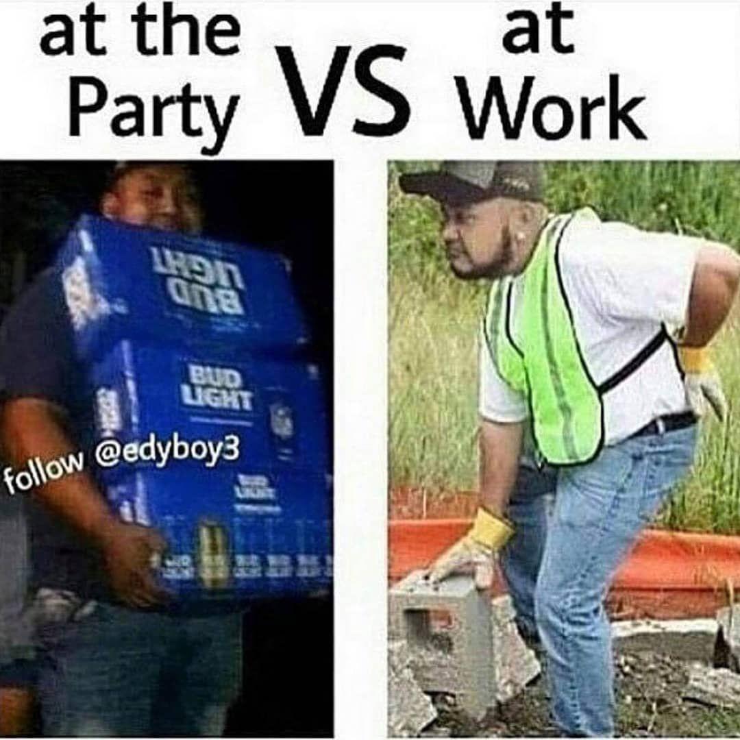 Yay Its Thursday Meme