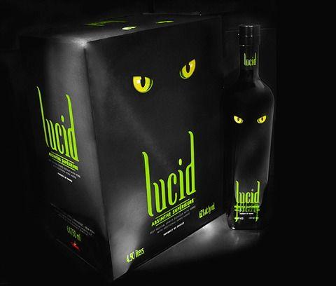 lucid-absinthe-gift-set.
