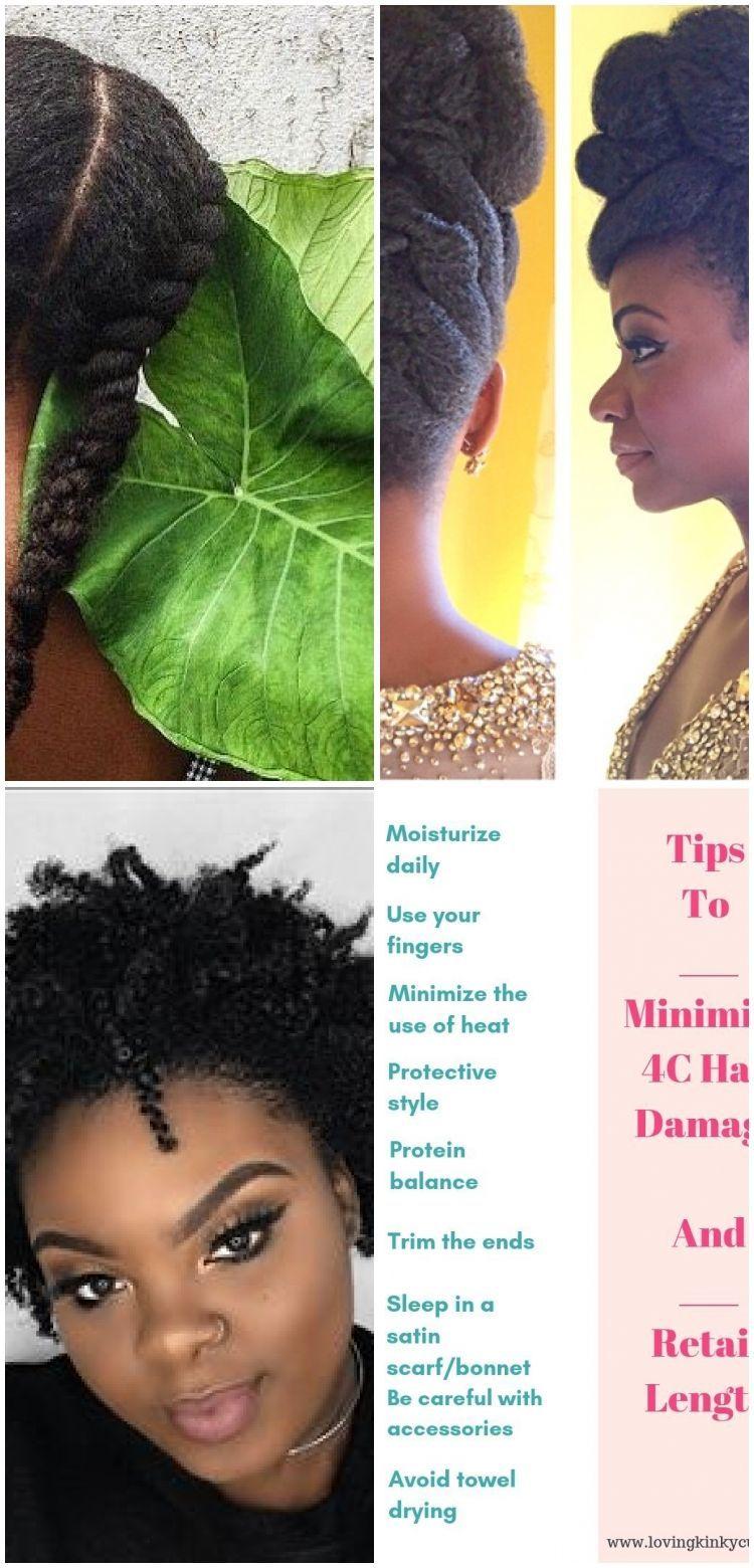 Parris amazing afro updo hairstyle Teyona Parris amazing afro updo hairstyle , Teyona Parris amazin