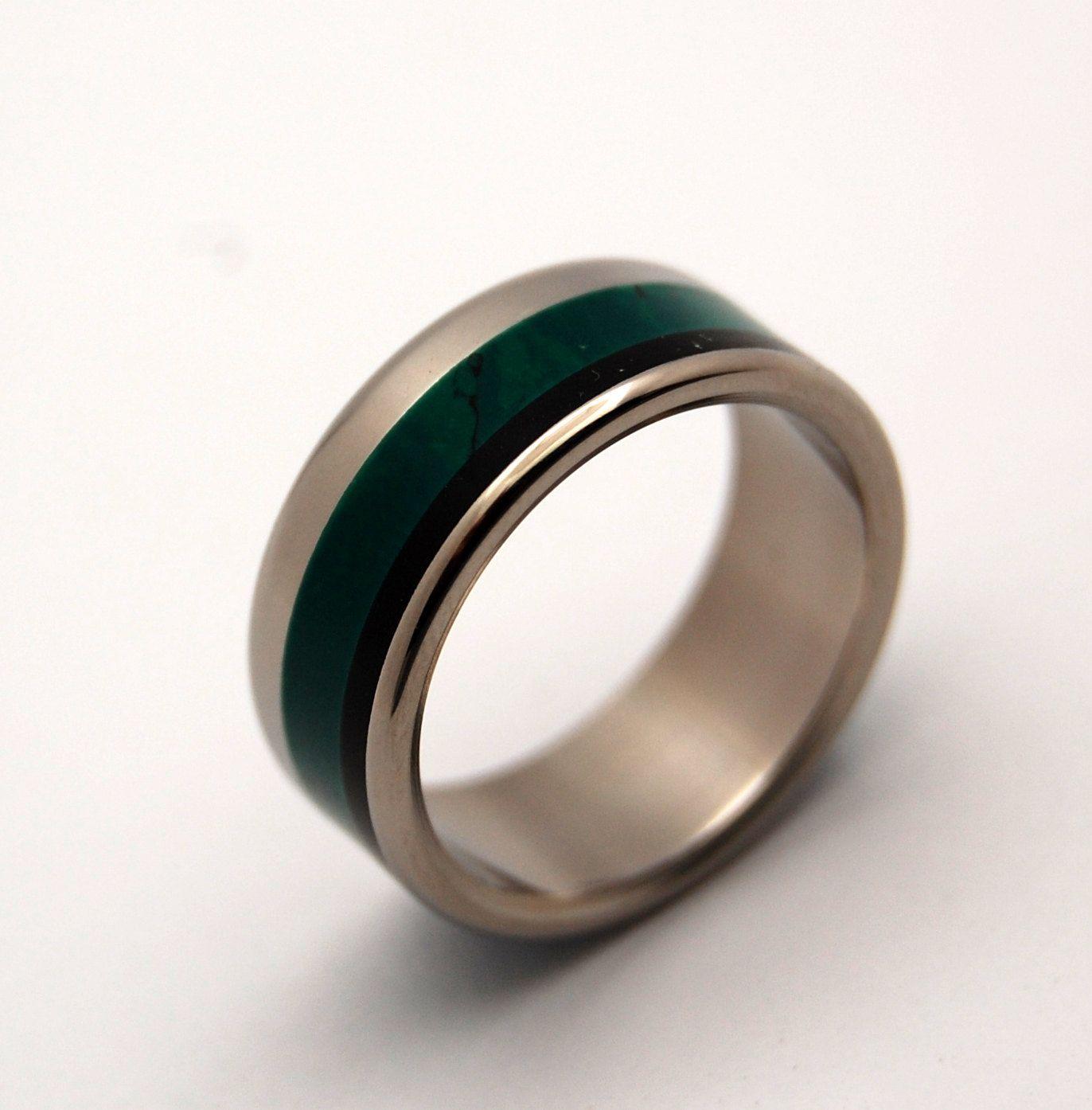 16++ Real jade wedding ring ideas