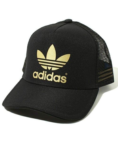 Meseta Resistencia tenis  100+ mejores imágenes de HATS | gorras, gorras camioneras, gorra adidas