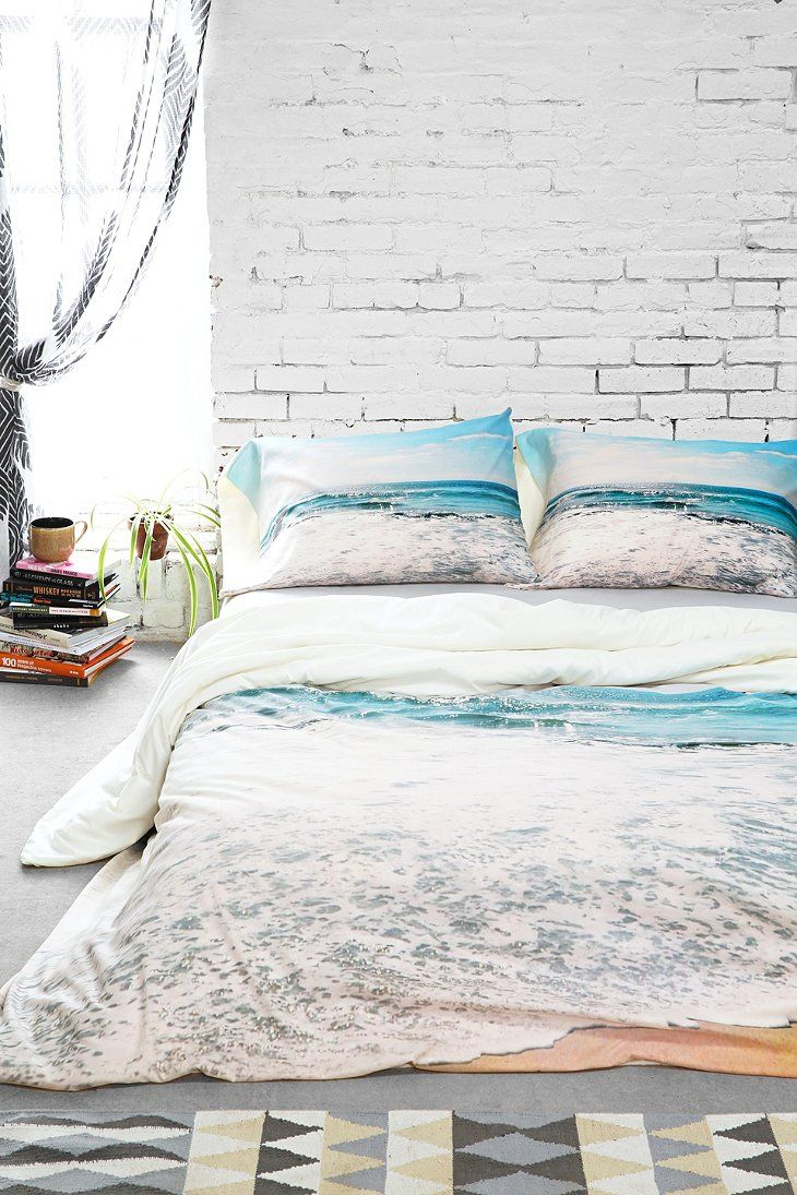 Lightweight Down Alternative Duvet Insert With Images Chic