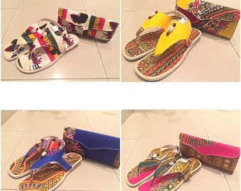 185df981944e00 African print shoes and clutch bag set. Available 39