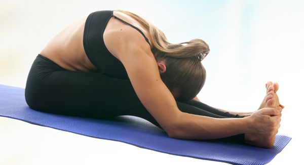 Top 12 Yoga Asanas To Reduce Belly Fat
