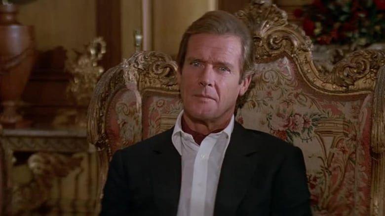 James Bond Filme Deutsch Komplett