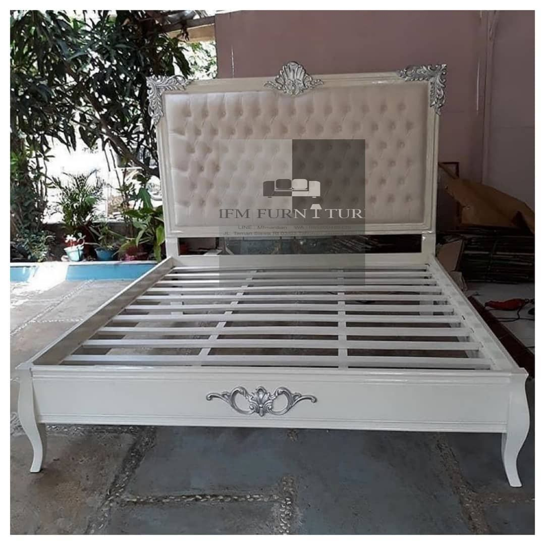 Refrensi Furniture Mfm Furniture Jepara Info