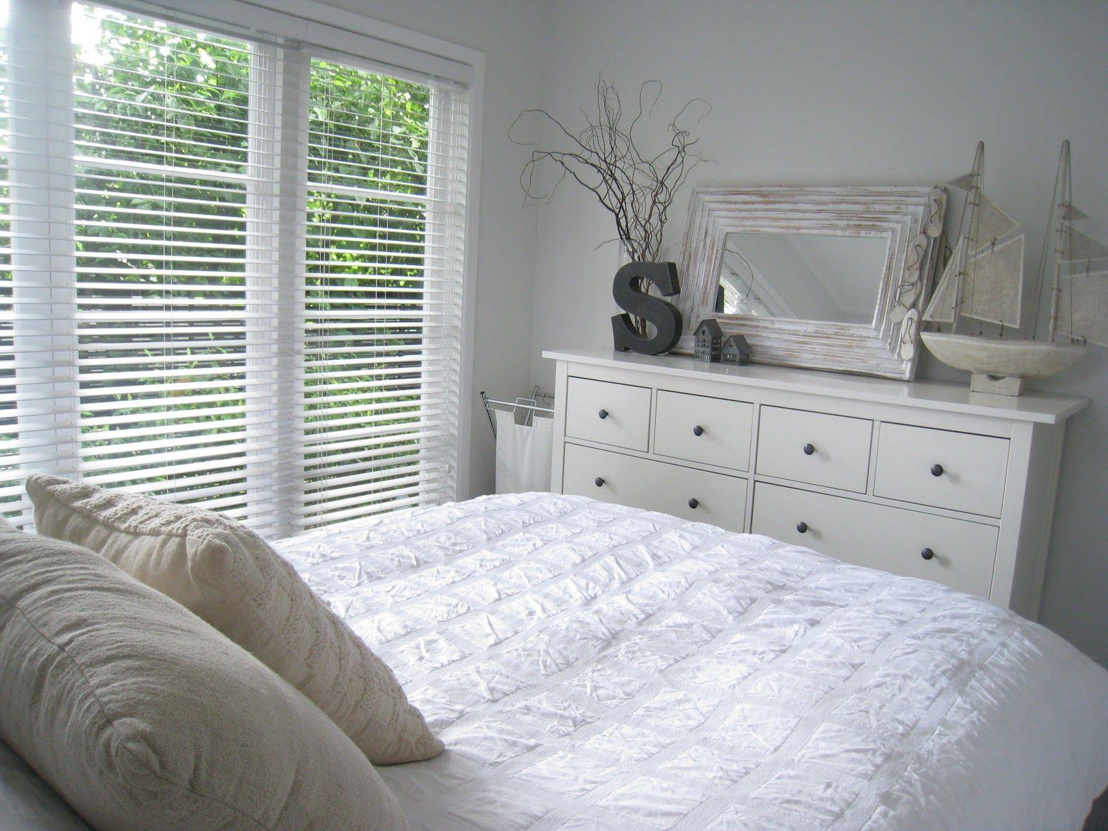 Our Master Bedroom Modern Bedroom Furniture Bedroom