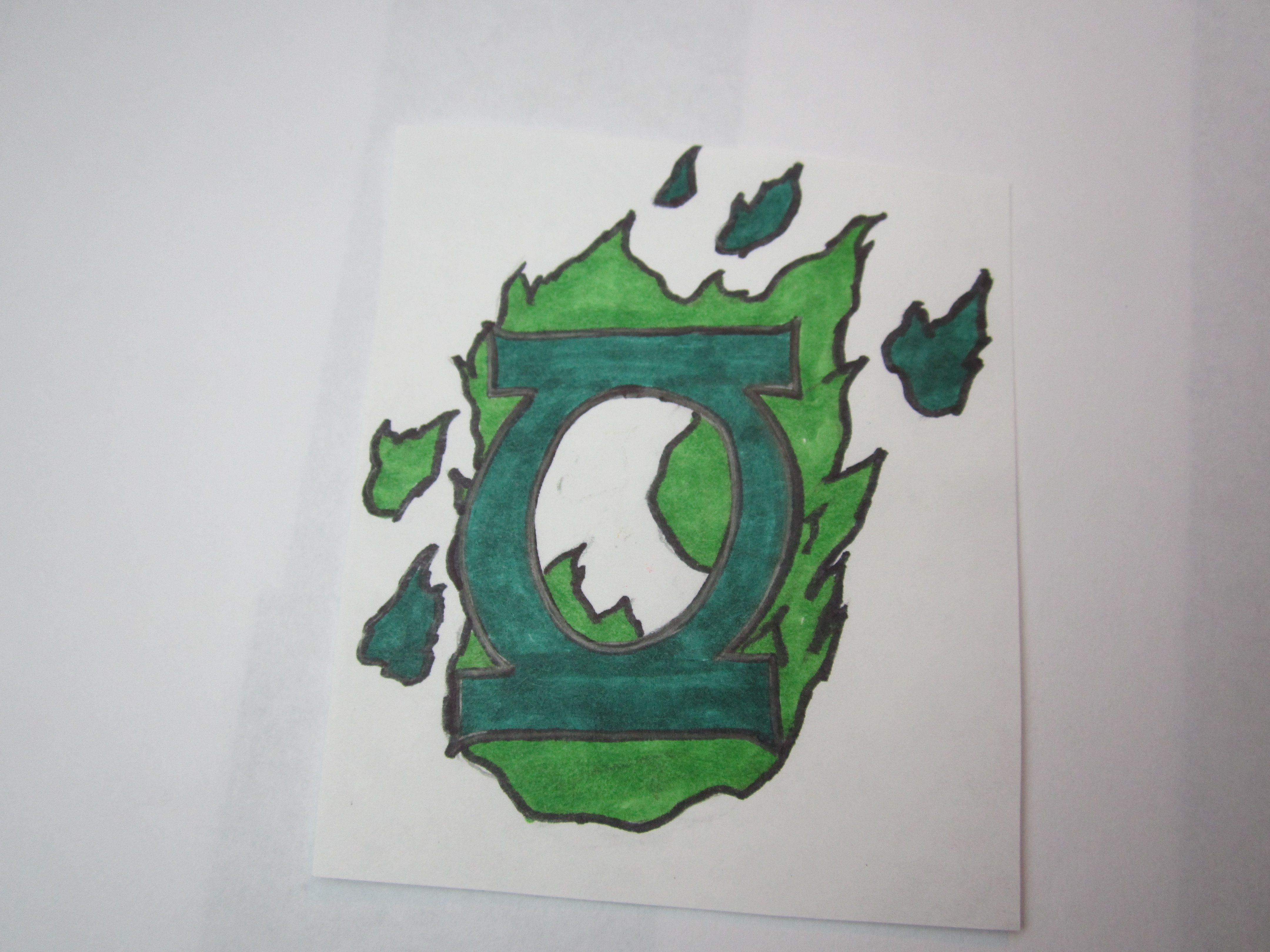 Green lantern symbol for obvious reasons to those who know me green lantern symbol for obvious reasons to those who know me biocorpaavc Images