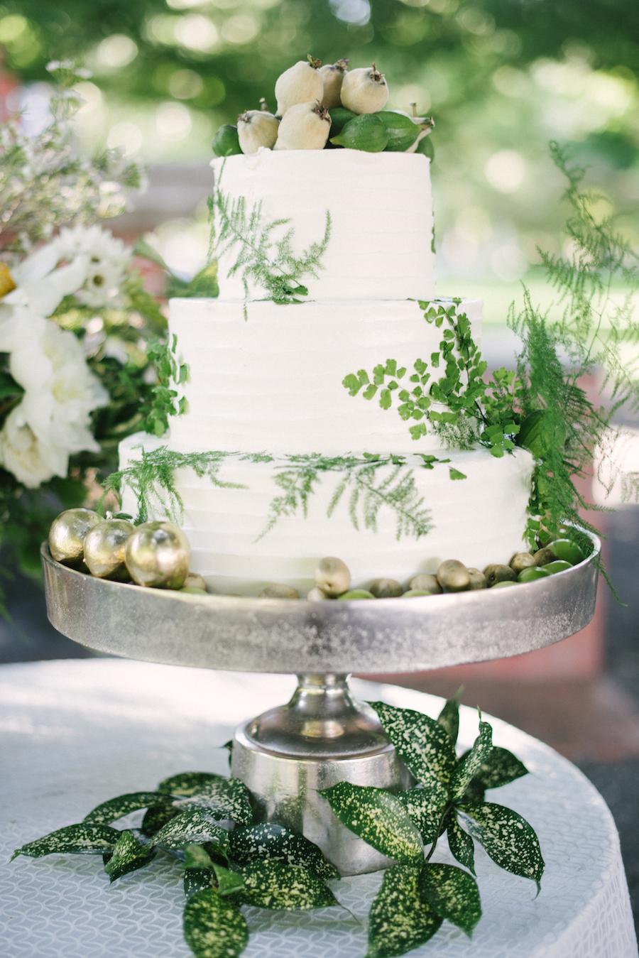 Beaulieu Garden Wedding Featured on Carats & Cake  Chameleon Chair ...