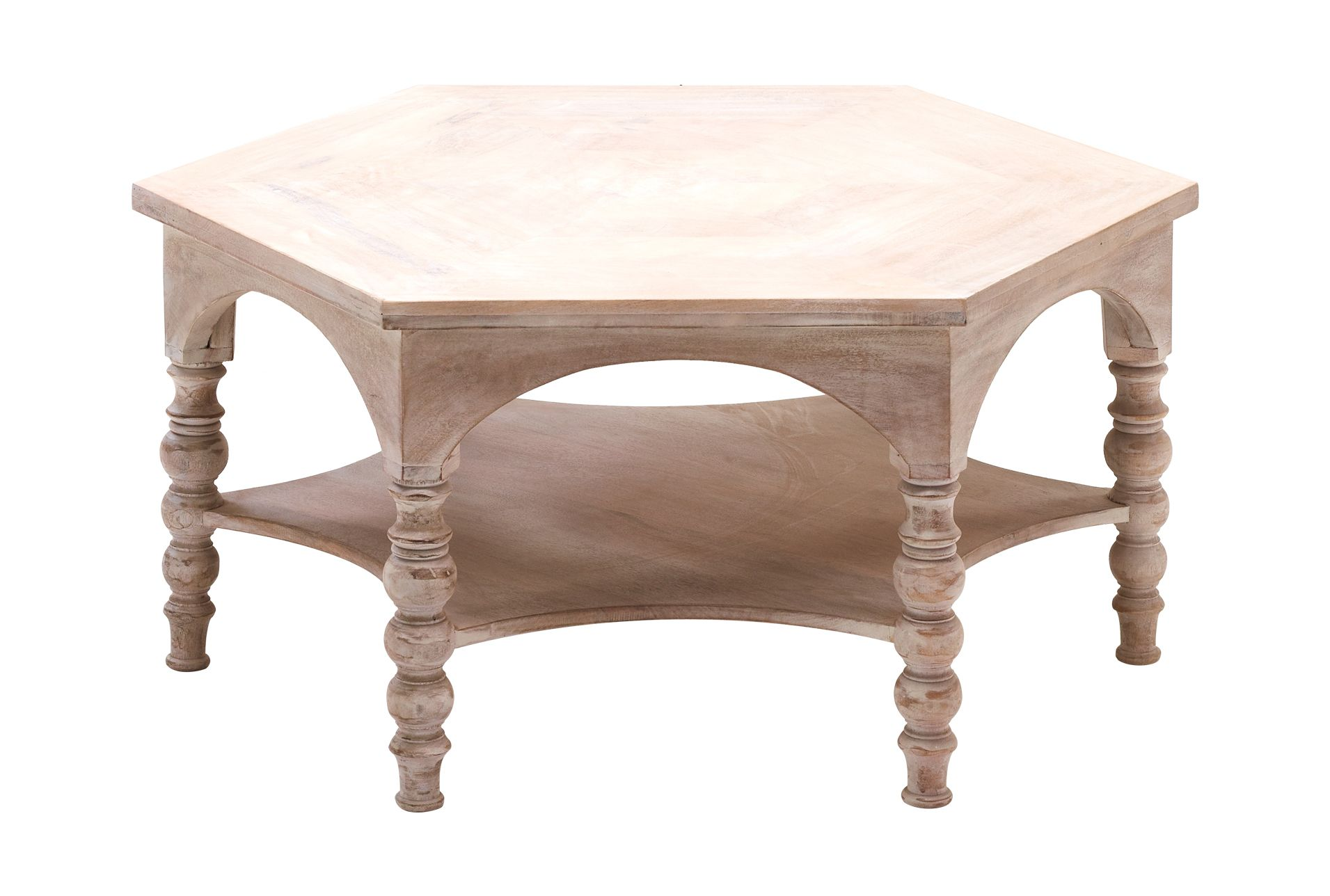 Light Round Pilar Coffee Table White 450 Coffee Table Living Spaces Wood Rounds Coffee Table White [ 1288 x 1911 Pixel ]