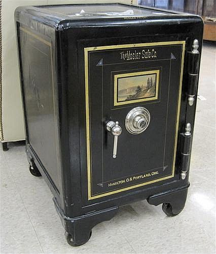 Pin By Dr A Noel On Locks And Safes Antique Safe Safe Vault