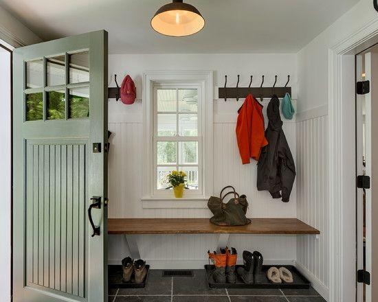 17 best images about entry looks on pinterest shoe closet dutch door and front doors