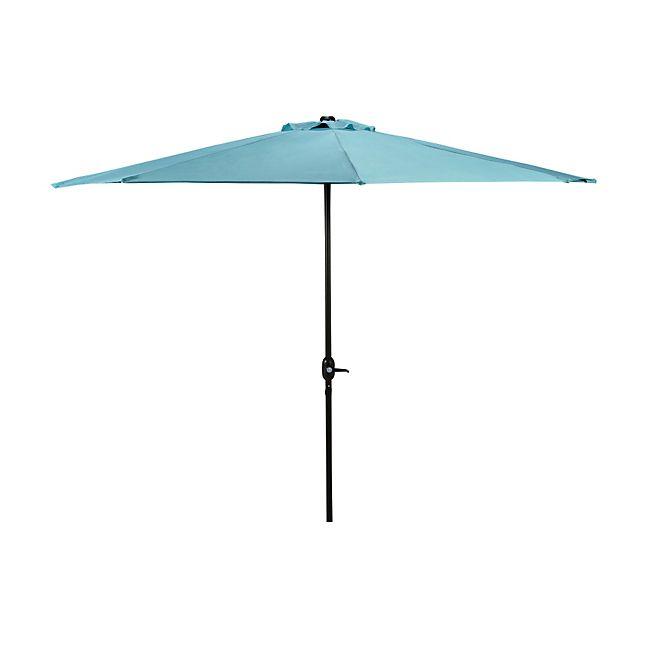 les 25 meilleures id es de la cat gorie parasol pour balcon sur pinterest parasol pour patio. Black Bedroom Furniture Sets. Home Design Ideas