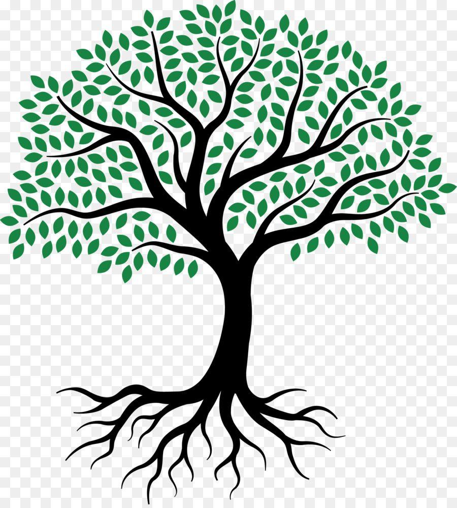 Drawing Root Tree Sketch Tree Of Life Tree Sketches Roots Drawing Tree With Roots Drawing